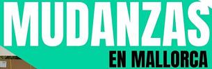 Empresa de mudanzas Mudanzas en Mallorca