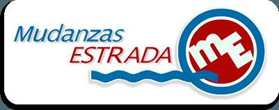 Empresa de mudanzas Mudanzas Estrada