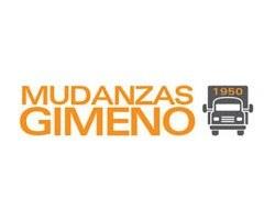 Empresa de mudanzas Mudanzas F. Gimeno