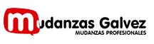 Empresa de mudanzas Mudanzas Galvez