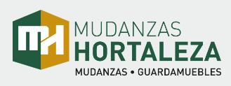 Empresa de mudanzas Mudanzas Hortaleza
