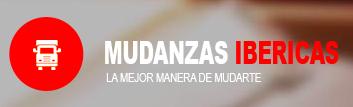 Empresa de mudanzas Mudanzas Ibericas