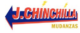 Empresa de mudanzas Mudanzas J.Chinchilla