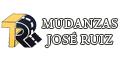 Empresa de mudanzas Mudanzas José Ruiz