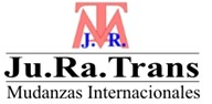 Empresa de mudanzas Mudanzas Juratrans