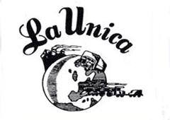Empresa de mudanzas Mudanzas La Unica