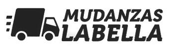 Empresa de mudanzas Mudanzas Labella
