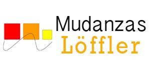 Empresa de mudanzas Mudanzas Löffler