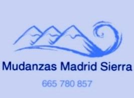 Empresa de mudanzas Mudanzas Madrid Sierra