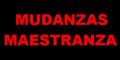 Empresa de mudanzas Mudanzas Maestranza - Mudanzas En Sevilla