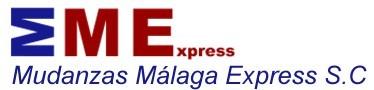 Empresa de mudanzas Mudanzas Malaga Express