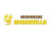 Empresa de mudanzas Mudanzas Mediavilla