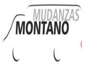 Empresa de mudanzas Mudanzas Montano