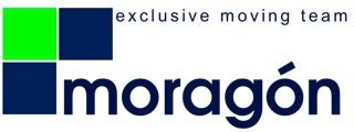 Empresa de mudanzas Mudanzas Moragon