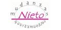 Empresa de mudanzas Mudanzas Nieto