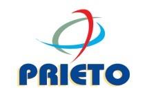 Empresa de mudanzas Mudanzas Prieto