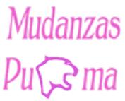 Empresa de mudanzas Mudanzas Puma