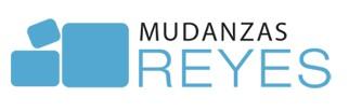 Empresa de mudanzas Mudanzas Reyes