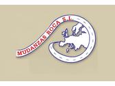 Empresa de mudanzas Mudanzas Roca