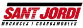 Empresa de mudanzas Mudanzas Sant Jordi