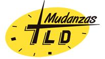 Empresa de mudanzas Mudanzas TLD