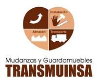 Empresa de mudanzas Mudanzas Trans-Muinsa