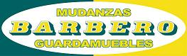 Empresa de mudanzas Mudanzas y guardamuebles BARBERO SL.