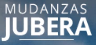 Empresa de mudanzas Mudanzas Y Guardamuebles Jubera, S.l.