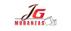 Empresa de mudanzas Mudanzas y Transportes J.G