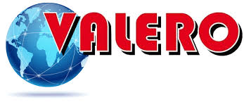 Empresa de mudanzas Mudanzas y Transportes Valero