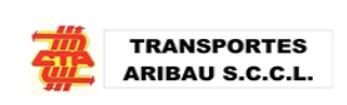 Empresa de mudanzas Mudanzas y Trasportes Aribau Barcelona