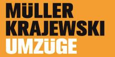 Umzugsunternehmen Müller Krajewski Umzüge