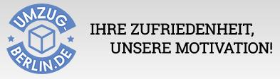 Umzugsunternehmen Müller & Woschke UG