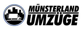 Umzugsunternehmen Münsterland Umzüge