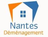 Déménageur Nantes Déménagement