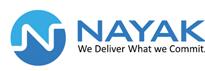 Moving company Nayak Freight
