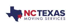Moving company NC Texas Moving Services