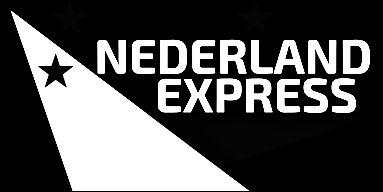 Empresa de mudanzas Nederland Express