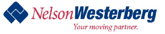 Moving company Nelson Westerberg
