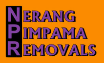 Removalist Nerang Removals Pty Ltd