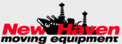 Moving company New Haven Moving Equipment Corp.