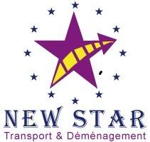 Déménageur New Star