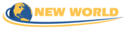 Moving company New World Van Lines