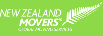 Moving company New Zealand Movers