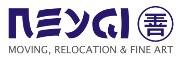 Empresa de mudanzas NEYGI Moving & Relocation