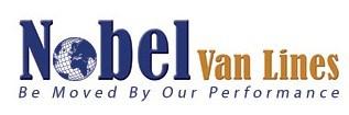Moving company Nobel Van Lines