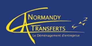 Déménageur Normandy Transferts