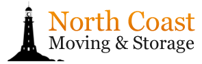 Moving company North Coast Moving & Storage