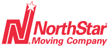 Moving company North Star Moving