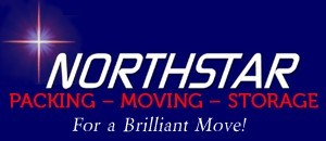 Moving company Northstar Remvoals & Storage